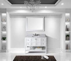 fresca allier 36 quot wenge brown modern bathroom vanity w zuloc co wp content uploads 2018 05 60 white vanit