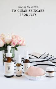 1000 images about skincare on pinterest sun cleansers