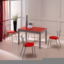 table pour cuisine tables de cuisines stunning chaise cuisine fly luxe wonderful table