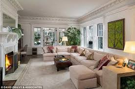 inside america u0027s most expensive home the mansion on the market