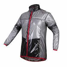 cycling rain gear folding bicycle raincoat outdoor sports clothing rain jacket