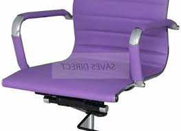 Purple Desk Chair 24 Purple Desk Chair Purple Chairs Funriture Design Ideas And