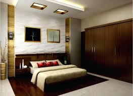home interior design kerala style interior design bedroom kerala style sportgood info