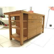 cuisine d occasion ikea meuble de cuisine d occasion autre meuble de cuisine habitat