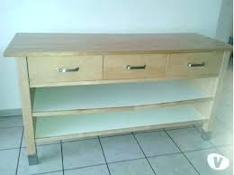 meuble de cuisine ikea pas cher meuble de cuisine ikea pas cher fabriquer un meuble de cuisine