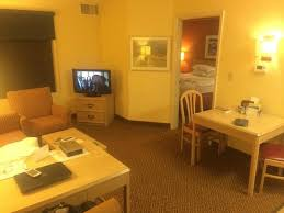two bedroom suites in phoenix az 2 bedroom suite picture of residence inn phoenix mesa mesa