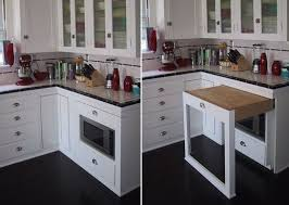 Small Kitchen With Great Details by Best 25 Small Kitchen Remodeling Ideas On Pinterest Small