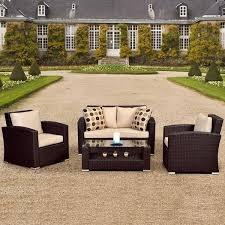 Florida Outdoor Furniture by Best 25 Rattan Furniture Sale Ideas On Pinterest Rattan Garden