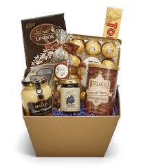 birthday baskets for him gift baskets for men same day gifts for him