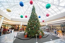 2014 holiday shopping windows new orleans louisiana photos and