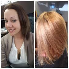 i am your hair artist 65 photos hair salons 3099 college