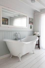 all white bathroom ideas the 25 best white bathrooms ideas on bath room