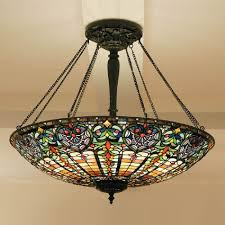 tiffany kitchen lights beautiful tiffany pendant lights kitchen related to home remodel