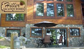 Beaver Homes And Cottages Price List by Wisconsin Cabin Rentals Vacation Rentals Rentwisconsincabins Com