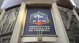 siege de la fff la fff entre en guerre avec la lfp football 365