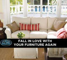 Upholstery In Orlando Fl Orlando U0027s Premiere Professional Residential Cleaning Service 407