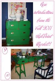 Lilly Pulitzer Furniture by Lilly Pulitzer Furniture Tobi Fairley