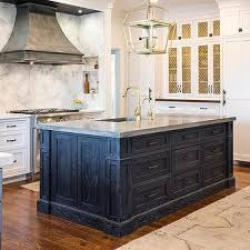 Kitchen Hood Designs Zinc Kitchen Hood Design Ideas