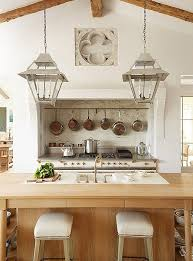 Kitchen Lights Over Table by Why Is Kitchen Lighting The Hardest Thing To Get Right Laurel Home