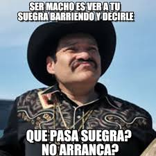 Memes De Cochiloco - cochiloco meme http www memegen es meme bgb6b9 funny stuff