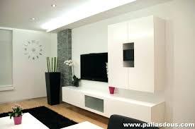 lacar muebles en blanco mueble lacado blanco s sobedate