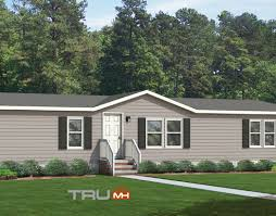Zia Homes Floor Plans Zia Factory Outlet Buy Mobile Home Santa Fe New Mexico