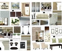 Decorate Your Own House Decorate Your Own House Simple House