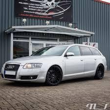 Audi A4 S Line 2005 19 Zoll Alloy Wheels For Audi A3 8v 8p A4 S4 A5 S5 A6 A7 A8 Tt Rim