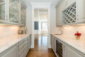 Kitchens Cabinets Custom Massachusetts Kitchen Cabinets And Countertops