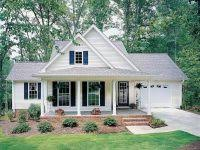 small country style house plans farm house plans homes zone