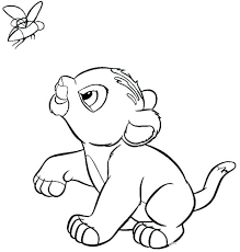 coloring pages angelina ballerina coloring pages