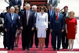 donald trump israel hamas donald trump s speech in saudi arabia shows bias toward israel