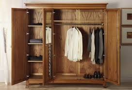 spell armoire closet armoire lowes roselawnlutheran