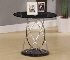Small Side Tables by Scenic Small Black Glass Side Table 70 Amazing Side Tables Tips