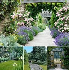 garden wedding venues wedding venues in somerset uk spotlight weddbook