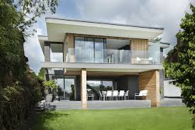 Home Design Birmingham Uk by Ar Design Studio Modern Architects Winchester Hampshire