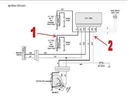 peavey nitro wiring diagrams wiring diagrams wiring diagrams