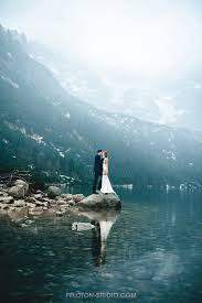 Professional Wedding Photography Wedding Photography U2013 Professional Wedding Photographer U2013 Peloton