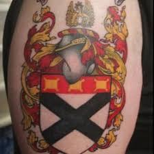 bama tattoo tattoo 2601 leeman ferry rd huntsville al