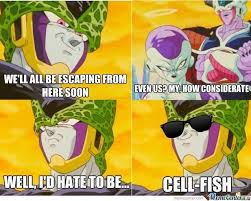 Cell Meme - cell by free meme center