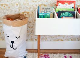 Diy Toy Storage Ideas Toy Storage Ideas 13 Easy Solutions For The Whole House Bob Vila