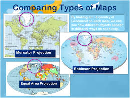 map types comparing types of maps triton