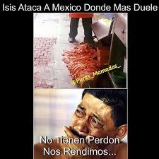 Tacos Al Pastor Meme - mexican memes puras mamadas instagram photos and videos
