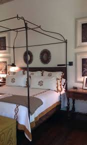354 best canopy beds images on pinterest 4 poster beds bedroom