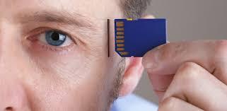 first human tests of memory boosting brain implant u2014a big leap forward