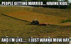 Farmer Meme - farming memes an investigation