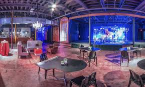 live nation special event venue the tabernacle