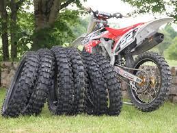 chambre a air moto 18 pouces comparatif pneus moto tt 6 pneus cross mixtes durs arrière à l