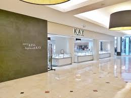 kay jewelers outlet robert dyer bethesda row kneipp plans october opening in