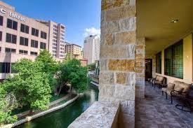 Comfort Inn In San Antonio Texas The 10 Closest Hotels To San Antonio Market Square Tripadvisor